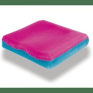 Supracor Paediatric Contoured cushion