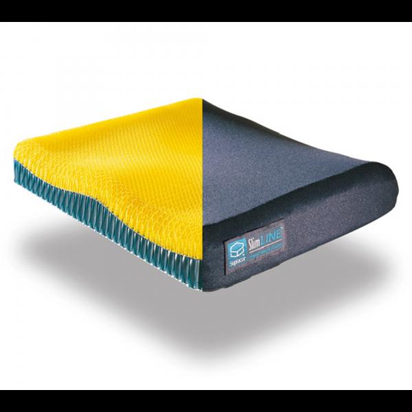 Supracor Slimline cushion