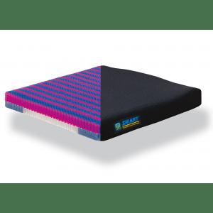 Supracor Smart Cushion
