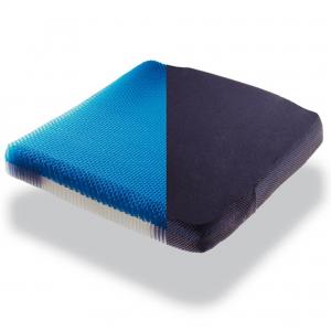 Supracor Sport Cushion