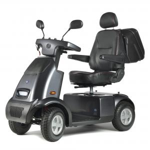 TGA_Mobility_Breeze_Midi_4_Mobility_Scooter_5