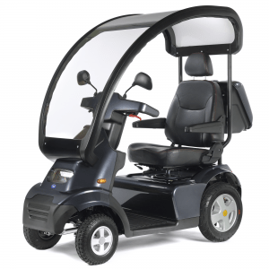 TGA_Mobility_Breeze_S4_Mobility_Scooter_6