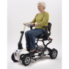 TGA_Mobility_Maximo_Folding_Mobility_Scooter_4
