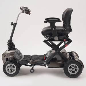 TGA_Mobility_Maximo_Folding_Mobility_Scooter_5
