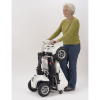 TGA_Mobility_Maximo_Folding_Mobility_Scooter_6