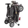 TGA_Mobility_Maximo_Plus_Folding_Mobility_Scooter_1