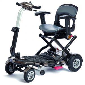 TGA_Mobility_Maximo_Plus_Folding_Mobility_Scooter_3