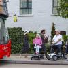 TGA_Mobility_Maximo_Plus_Folding_Mobility_Scooter_6