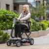 TGA_Mobility_Minimo_Autofold_Folding_Mobility_Scooter_3