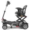 TGA_Mobility_Minimo_Autofold_Folding_Mobility_Scooter_4
