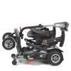 TGA_Mobility_Minimo_Autofold_Folding_Mobility_Scooter_5
