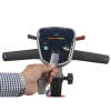 TGA_Mobility_Minimo_Autofold_Folding_Mobility_Scooter_7