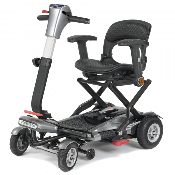 TGA_Mobility_Minimo_Autofold_Folding_Mobility_Scooter_8