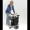 TGA_Mobility_Minimo_Folding_Mobility_Scooter_5
