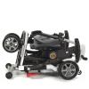 TGA_Mobility_Minimo_Folding_Mobility_Scooter_7