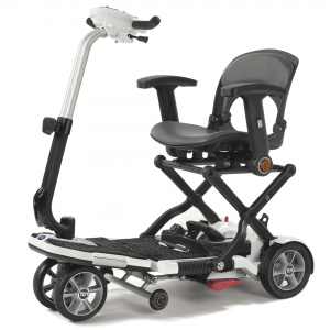 TGA_Mobility_Minimo_Folding_Mobility_Scooter_9