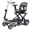 TGA_Mobility_Minimo_Plus_Folding_Mobility_Scooter_5