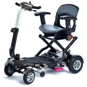 TGA_Mobility_Minimo_Plus_Folding_Mobility_Scooter_6