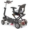 TGA_Mobility_Minimo_Plus_Folding_Mobility_Scooter_7