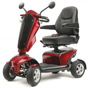 TGA_Mobility_Vita_Lite_Mobility_Scooter_5