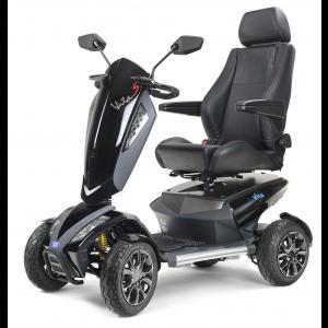 TGA_Mobility_Vita_Sport_Mobility_Scooter_6