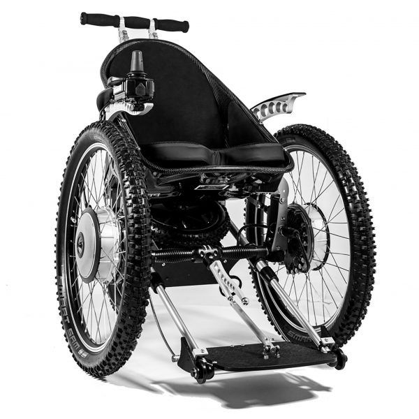 Trekinetic_GTE_All_Terrain_Power_Wheelchair_Studio_1