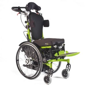 Zippie-RS-Children-tilt-in-space-wheelchair-sunrise-medical-1