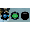 SmartDrive_MX2+_Pushtracker_Features