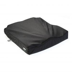 Easy Fluid cushion