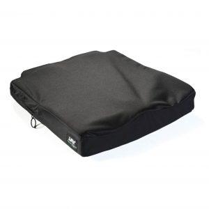Easy Visco cushion