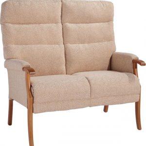 Orwell 2 Seater Sofa