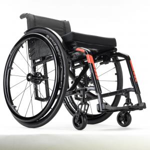 COMPACT 2.0_Kuschall_Manual_Wheelchair_11
