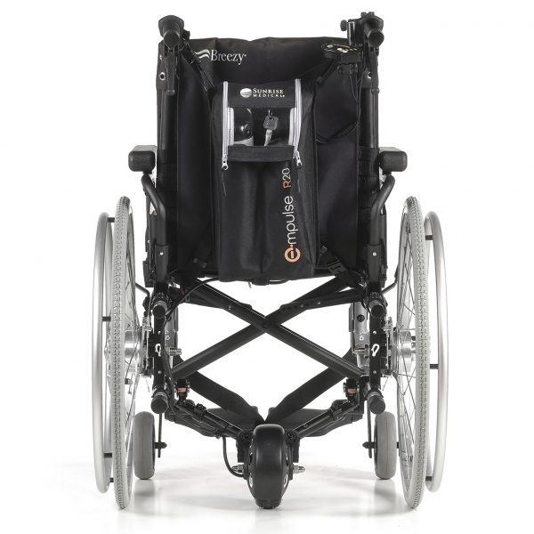 Empulse-R20-Sunrise-Medical-Wheelchair-Power_add_on_6