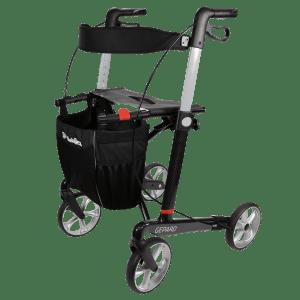 Gepard-Carbon-Fibre-Mobilex-Rollator