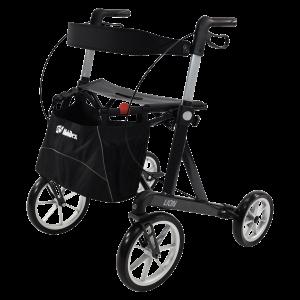 Lion-Outdoor-Mobilex-Rollator