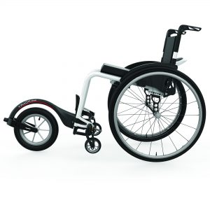 Rehasense_Track-Wheel_Wheelchair_Manual_AddOn__2