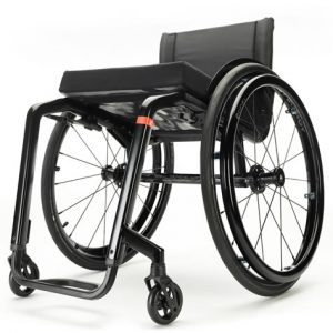 The_KSL__Kuschall_Manual_Wheelchair_10