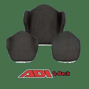 ADI Q-Back