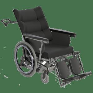 Cobi-Rehab-XXL-Bariatric-Cobi-Cruise-Comfort-Wheelchair-5.png