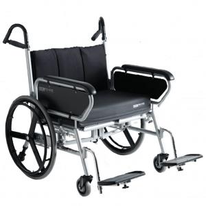 Cobi-Rehab-XXL-Bariatric-Folding-Wheelchair-Minimaxx_1.png