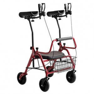 Cobi-Rehab-XXL-Bariatric-Rollator-King-Forearm-Support.png