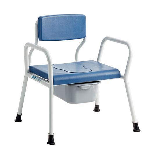 Cobi-Rehab-XXL-Bariatric-Shower-Chair-Clean-1.jpg