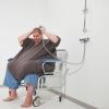 Cobi-Rehab-XXL-Bariatric-Shower-Commode-2.png