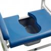 Cobi-Rehab-XXL-Bariatric-Shower-Commode-6.png