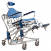Cobi-Rehab-XXL-Bariatric-Shower-Commode-Rise-and-Tilt-2.png