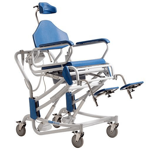 Cobi-Rehab-XXL-Bariatric-Shower-Commode-Rise-and-Tilt-4.png