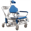 Cobi-Rehab-XXL-Bariatric-Shower-Commode-Rise-and-Tilt-5.png