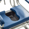 Cobi-Rehab-XXL-Bariatric-Shower-Commode-Rise-and-Tilt-6.png
