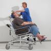 Cobi-Rehab-XXL-Bariatric-Shower-Commode-Tilt-1.png