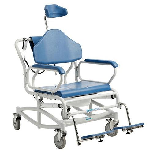 Cobi-Rehab-XXL-Bariatric-Shower-Commode-Tilt-3.png